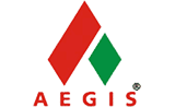 M/s. Aegis Logistics Limited