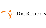 M/s. Dr. Reddy's Laboratories Limited
