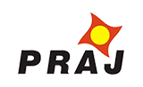 M/s. Praj Industries Limited