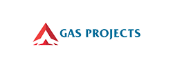 gas-projects