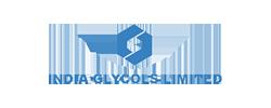 india-glycols