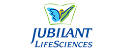 jubilant-life-sciences