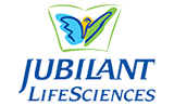 Jubilant life sciences